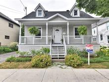 House for sale in LaSalle (Montréal), Montréal (Island), 58, Avenue  Strathyre, 15178333 - Centris.ca