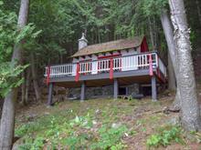 Cottage for sale in Lac-Simon, Outaouais, 2096, Rang 2, 13012905 - Centris.ca