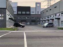 Commercial unit for rent in Mirabel, Laurentides, 11705, Montée  Sainte-Marianne, suite 306A, 9882925 - Centris.ca