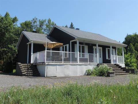 Maison à vendre à Gore, Laurentides, 248, Chemin  Braemar, 26746713 - Centris.ca