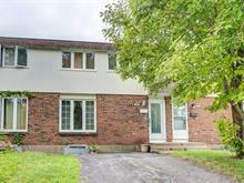 Maison à vendre à Aylmer (Gatineau), Outaouais, 89, Rue du Chambertin, 27606176 - Centris.ca