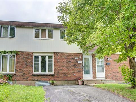 House for sale in Aylmer (Gatineau), Outaouais, 89, Rue du Chambertin, 27606176 - Centris