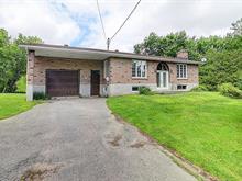House for sale in Saint-Chrysostome, Montérégie, 33, Rang  Saint-Jean-Baptiste, 26234283 - Centris.ca