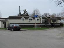 Maison mobile à vendre à Vimont (Laval), Laval, 54, Rue  Commodore, 21986323 - Centris