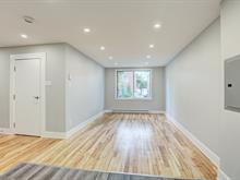 Condo / Appartement à louer à Côte-des-Neiges/Notre-Dame-de-Grâce (Montréal), Montréal (Île), 5224, Avenue  Connaught, 22613391 - Centris