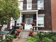 Duplex for sale in Rosemont/La Petite-Patrie (Montréal), Montréal (Island), 5952 - 5954, 12e Avenue, 21471025 - Centris