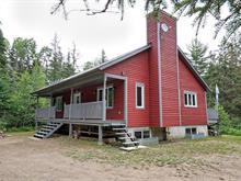 Maison à vendre à Lac-des-Plages, Outaouais, 19, Chemin de Vendée, 28739172 - Centris.ca