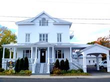 Maison à vendre à Montmagny, Chaudière-Appalaches, 201, Rue  Saint-Louis, 11282369 - Centris