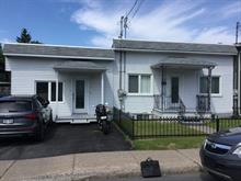 House for sale in Le Vieux-Longueuil (Longueuil), Montérégie, 2095, Rue  Saint-Georges (Longueuil), 11986627 - Centris.ca
