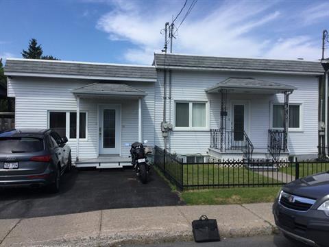 House for sale in Le Vieux-Longueuil (Longueuil), Montérégie, 2095, Rue  Saint-Georges (Longueuil), 11986627 - Centris
