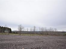 Terrain à vendre à Saint-Clément, Bas-Saint-Laurent, 25, Rue des Champs, 26203414 - Centris.ca