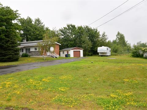 House for sale in Granby, Montérégie, 32, Rue  Yvon, 12478548 - Centris.ca