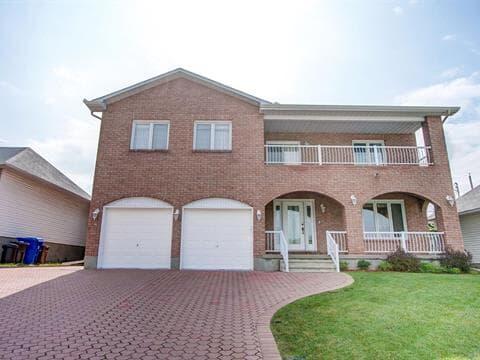 Maison à vendre in Aylmer (Gatineau), Outaouais, 328, Rue  Samuel-Edey, 13440969 - Centris.ca