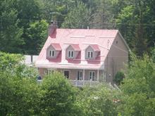 House for sale in Saint-Calixte, Lanaudière, 20, Rue de la Canadienne, 25146672 - Centris.ca