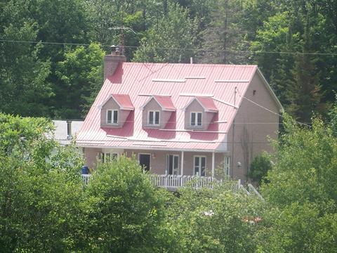 Maison à vendre à Saint-Calixte, Lanaudière, 20, Rue de la Canadienne, 25146672 - Centris