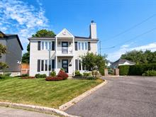 Duplex for sale in Beauport (Québec), Capitale-Nationale, 421 - 423, Rue  Arel, 21494578 - Centris