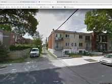 Duplex for sale in Mercier/Hochelaga-Maisonneuve (Montréal), Montréal (Island), 512 - 514, Rue  De Contrecoeur, 20215919 - Centris