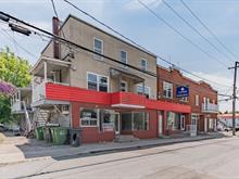 Quadruplex for sale in Acton Vale, Montérégie, 1057 - 1063, Rue  Beaugrand, 18636691 - Centris.ca