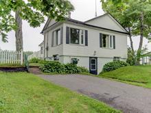 House for sale in Sainte-Anne-de-la-Pérade, Mauricie, 417, Chemin de L'Île-du-Sable, 23837220 - Centris.ca