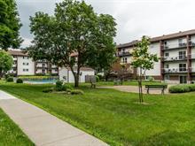 Condo for sale in Sainte-Foy/Sillery/Cap-Rouge (Québec), Capitale-Nationale, 3260, Rue  France-Prime, apt. 406, 21210359 - Centris