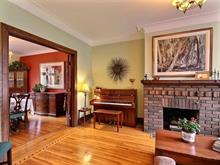 Maison à louer à Côte-des-Neiges/Notre-Dame-de-Grâce (Montréal), Montréal (Île), 4176, Avenue de Hampton, 25909464 - Centris.ca
