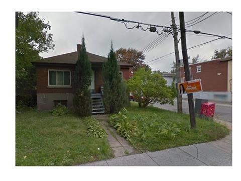 House for sale in Rivière-des-Prairies/Pointe-aux-Trembles (Montréal), Montréal (Island), 12195, Rue  Victoria, 24859184 - Centris