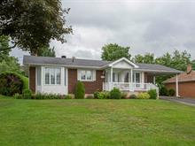 Maison à vendre à Sainte-Marie, Chaudière-Appalaches, 619, Avenue du Roi, 13997042 - Centris.ca