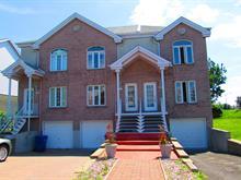 Maison à louer à Brossard, Montérégie, 9385, Avenue  San-Francisco, 16002546 - Centris