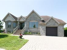 Maison à vendre à Les Rivières (Québec), Capitale-Nationale, 9375, Rue d'Olinda, 26915616 - Centris.ca