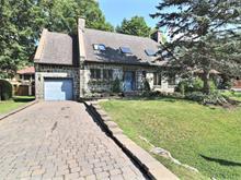 Maison à vendre à Lorraine, Laurentides, 8, Place de Briey, 10582223 - Centris.ca