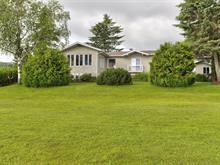 House for sale in Saint-Gabriel-de-Brandon, Lanaudière, 10, 5e av. du Domaine-Bruneau, 12818211 - Centris.ca