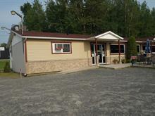 Commercial building for sale in Asbestos, Estrie, 600, boulevard  Simoneau, 23523599 - Centris.ca