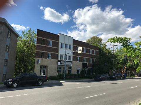 Immeuble à revenus à vendre à Montréal-Nord (Montréal), Montréal (Île), 3479 - 3481, boulevard  Henri-Bourassa Est, 22642935 - Centris.ca