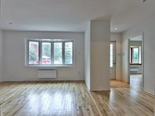 Duplex à vendre à Montréal (L'Île-Bizard/Sainte-Geneviève), Montréal (Île), 277A - 277B, Rue du Pont (L'Île-Bizard), 23921071 - Centris.ca