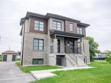 Condo / Appartement à louer à Mirabel, Laurentides, 8914, Rue  Wilfrid-Gauthier, 11168780 - Centris.ca