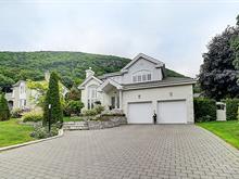 House for sale in Mont-Saint-Hilaire, Montérégie, 504, Rue  Melba, 20553012 - Centris.ca