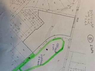 Lot for sale in Lachute, Laurentides, Rue  Hay, 15633799 - Centris.ca