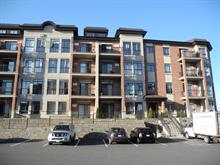 Condo / Apartment for rent in La Prairie, Montérégie, 120, Avenue du Golf, apt. 106, 9739017 - Centris.ca