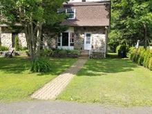 Maison à vendre à Saint-Sauveur, Laurentides, 52A, Avenue  Hochar, 22076659 - Centris