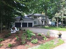 Maison à vendre à Saint-Lazare, Montérégie, 2677, Rue  Rowel, 20709323 - Centris.ca