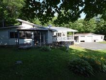 Maison à vendre à Lachute, Laurentides, 579, Chemin de Dunany, 13362685 - Centris.ca