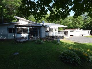 House for sale in Lachute, Laurentides, 579, Chemin de Dunany, 13362685 - Centris.ca