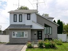 House for sale in Fabreville (Laval), Laval, 382, Rue  Hortense, 18686223 - Centris.ca