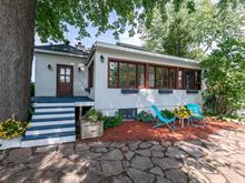 Maison à vendre à L'Île-Perrot, Montérégie, 207, Montée  Sagala, 19316446 - Centris