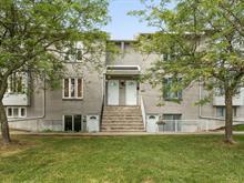 Triplex for sale in Pierrefonds-Roxboro (Montréal), Montréal (Island), 4646 - 4650, Avenue du Château-Pierrefonds, 27051446 - Centris.ca
