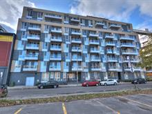 Condo / Appartement à louer à Le Sud-Ouest (Montréal), Montréal (Île), 288, Rue  Ann, app. 504, 16302514 - Centris