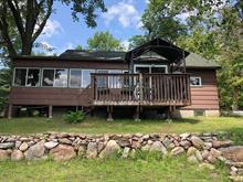 Maison à vendre à Gracefield, Outaouais, 30, Chemin  Gélinas, 20153773 - Centris.ca