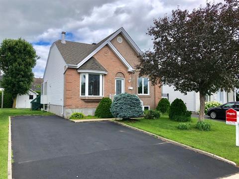 Maison à vendre à Notre-Dame-des-Prairies, Lanaudière, 74, Avenue des Hêtres, 22118802 - Centris.ca