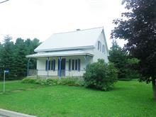 Maison à vendre à Aston-Jonction, Centre-du-Québec, 285, Rue  Vigneault, 27744972 - Centris.ca