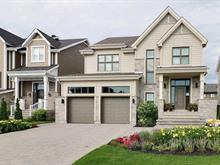 Maison à vendre à Lachenaie (Terrebonne), Lanaudière, 121, Allée du Grand-Pic, 10564770 - Centris.ca
